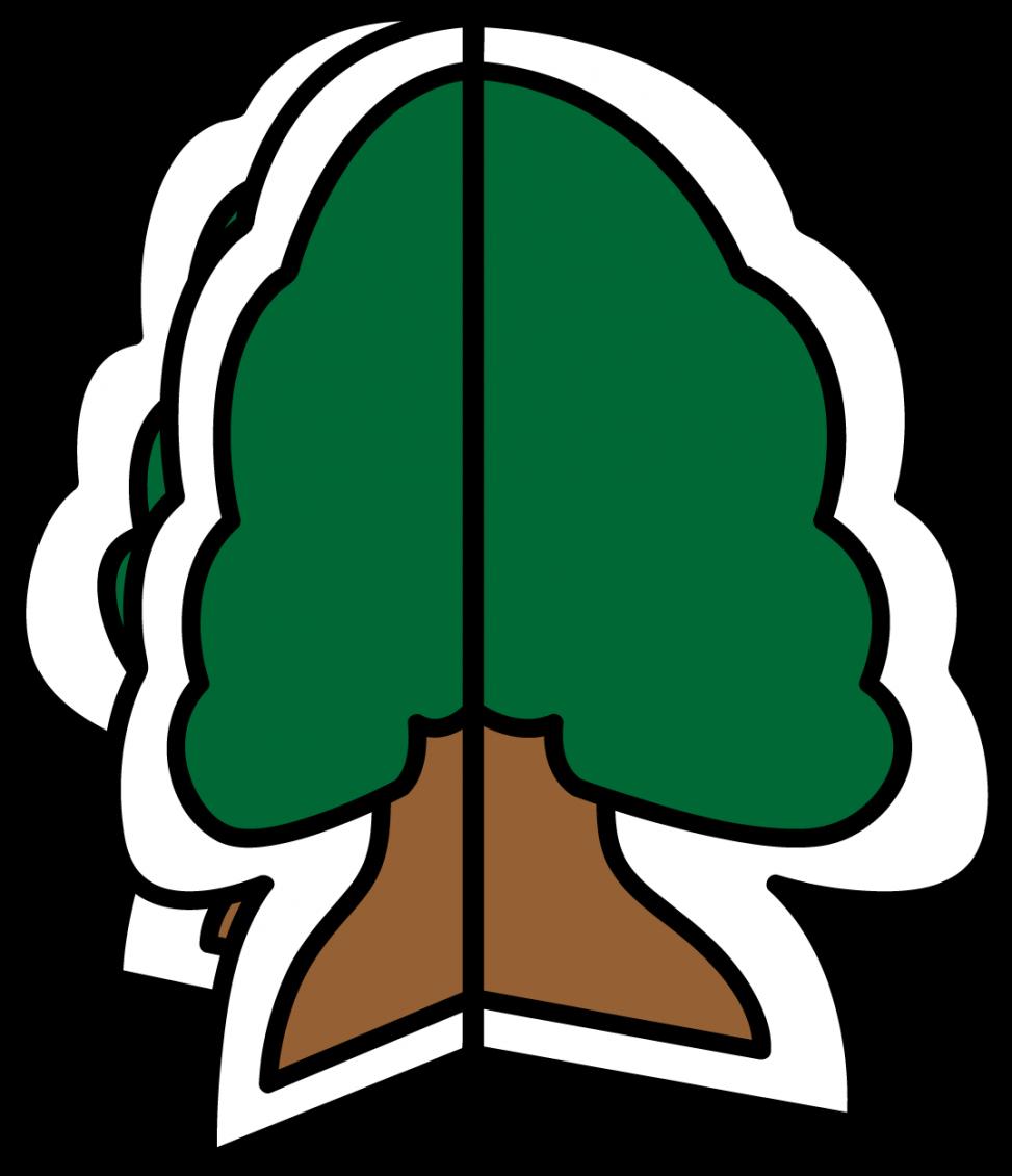 ペーパーツリー
