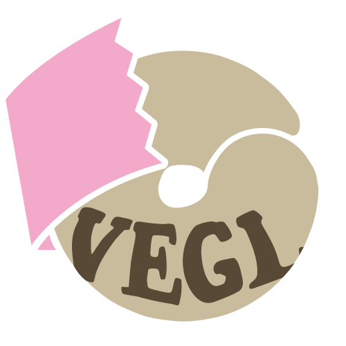 VEGLロゴ